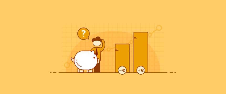 NEU: Messen Sie, wie profitabel Ihre Projekte sind
