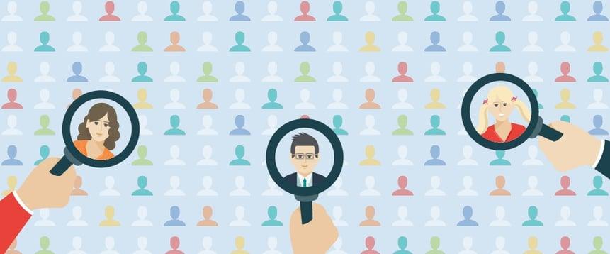 Kundensegmentierung für KMUs: Warum sie wichtig ist