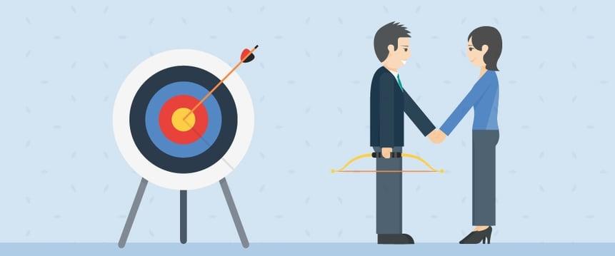 Kundenzentrierter Vertrieb für KMUs: Was bedeutet das?