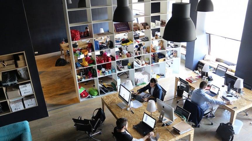 Zeiträuber enttarnen – So optimieren Sie den Arbeitsablauf im Büro