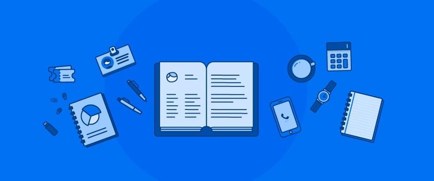 Warum wir daran arbeiten: Die neue Rechnungsübersicht von Teamleader