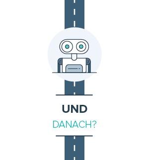 DE_Roadmap_9
