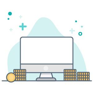 Cloud CRM - improve sales process