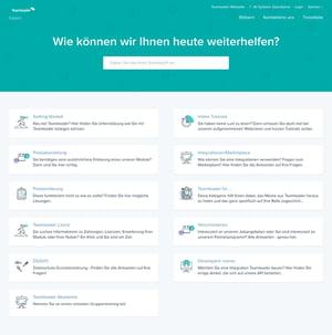 HQ_Blog_TeamleaderSupportSystem_DE_3