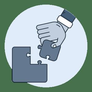 Wofür kann Ihr Unternehmen eine SWOT-Analyse verwenden?