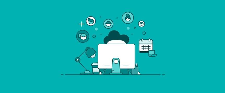Die bei Agenturen beliebtesten Integrationen von Teamleader