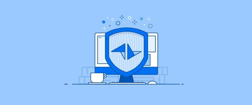 Datensicherheit bei Teamleader: unsere Sicherheitsmaßnahmen