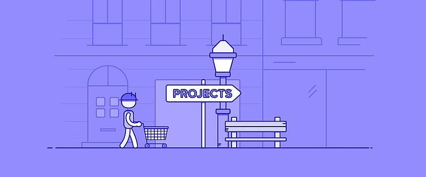 Projektmanagement Software: Welche Funktionen sind am Wichtigsten?