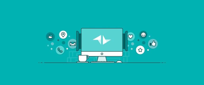 Den Sales Funnel mit Teamleader optimal verwalten