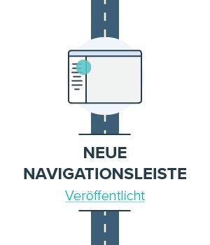 DE_Roadmap2