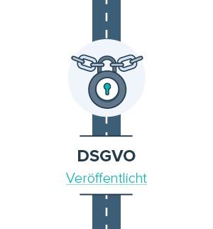 DE_Roadmap4