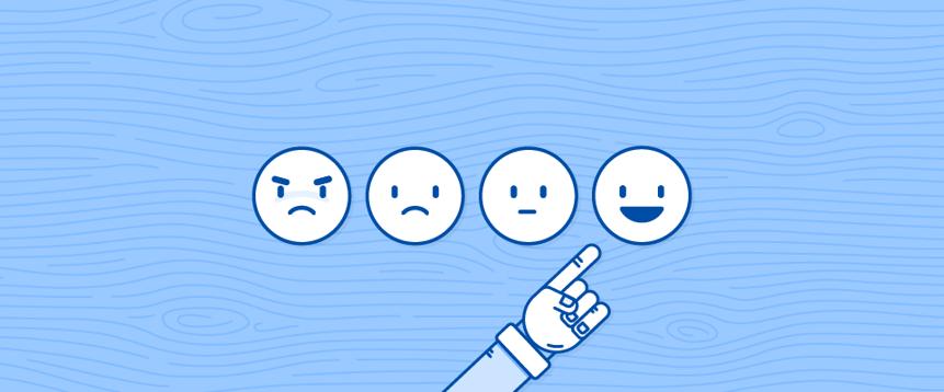 Kundenzufriedenheit messen: Welche Methode ist die richtige?
