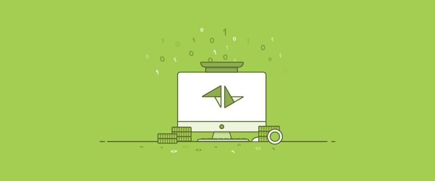 Big Data für KMB? 6 Tipps für mehr Einblick und bessere Entscheidungen
