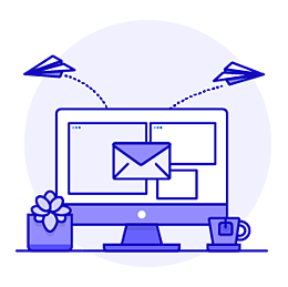 kundensegmentierung marketing customer service