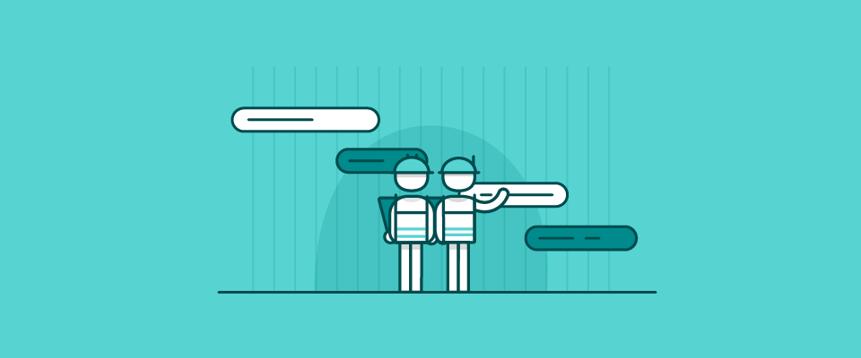 Was ist ein Gantt-Diagramm und warum könnte es für Sie wichtig sein?
