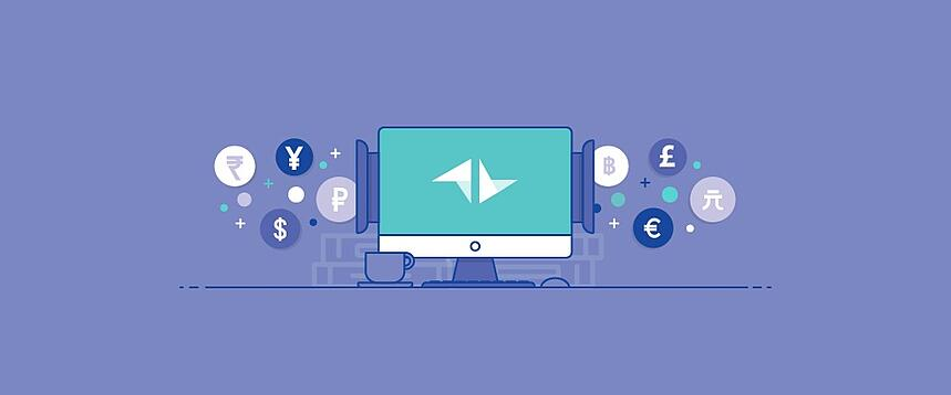 Multiwährungen in Teamleader: weltweit Geschäfte machen