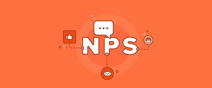 NPS: Net Promoter Score