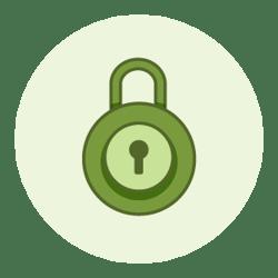 HQ_Blog_PHP7MigrationBlogpost_Inline_Safety
