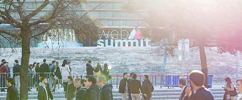 Web Summit-1.jpg