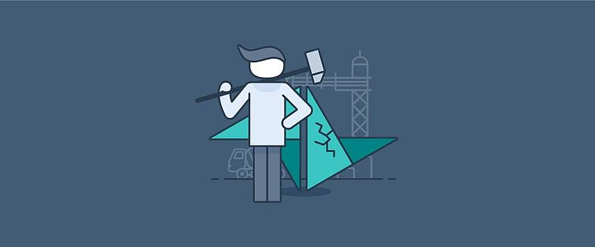 Betatests bei Teamleader – werdenauch Sie Betatester!