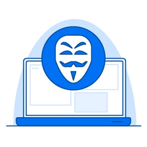 GDPR - Ethical hackers